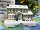 New National Lampoon BRIGHT and MERRY CHRISTMAS Vacation Lights 2010 Ornament