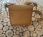 Coach handbags new without tags  L9Z 9145