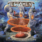 CD Testament - Titans Of Creation (2020) * FAST FREE Shipping