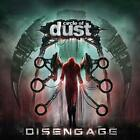 ID72z - Circle Of Dust - Disengage - CD - New