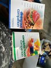 lot WEIGHT WATCHERS 2003 COMPLETE FOOD COMPANION Dining Out 9 03 FLEXPOINTS