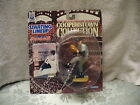Kenner Starting Lineup - 1997 Cooperstown Collection - Hoyt Wilhelm - NEW