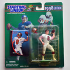 1998 Steve Young Kenner Starting Lineup SF 49ers Action Figure