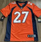 Ultimate Denver Broncos Collector and Super Fan Gift Guide 46