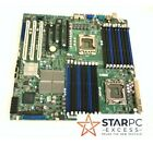 Supermicro X8DTN+ Dual Intel Xeon LGA1366 Socket DDR3 Server Motherboard