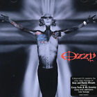 Down to Earth [Limited Edition] [Limited] by Ozzy Osbourne (CD, Oct-2001,...