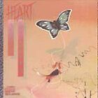 Dog & Butterfly by Heart (CD, Apr-1988, Portrait)
