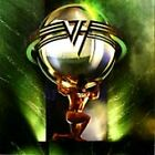 5150 by Van Halen (CD, Mar-1986, Warner Bros.)