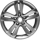 Wheel Coupe Dorman 939 678 fits 2010 Nissan Altima