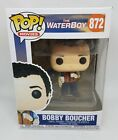 Funko Pop Waterboy Figures 9