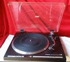 Pioneer PL 200X Direct Drive Turntable Great Condition Read On