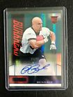 Autographed Jack Hoffman Card Sells for $6,100 10