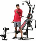 Bowflex PR1000 Home Gym - BRAND NEW