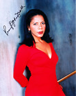 PENNY JOHNSON as Sherry Palmer 24 GENUINE SIGNED AUTOGRAPH