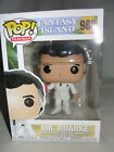 Funko Pop Fantasy Island Figures 20
