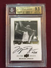 2012-13 Upper Deck All-Time Greats Basketball Cards 27