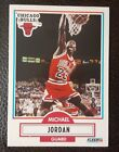 Michael Jordan Card and Memorabilia Buying Guide 22