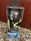 TYR Orion Swim Mask Adult Fit Age 16+