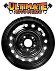 Steel Wheel Rim 15 inch for 01 07 Chrysler Town and Country