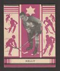 1935-36 O-Pee-Chee V304C Hockey Cards 17