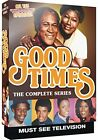 Good Times Complete Series DVD All 133 DYN O MITE Episodes TV Classic Comedy