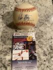 Pedro Martinez Cards, Rookie Card and Autographed Memorabilia Guide 41