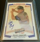 Comprehensive Guide to the Bowman AFLAC All-American Game Autographs 27