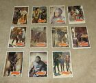 1975 Topps Planet of the Apes Trading Cards 23