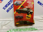 Vintage Kenner Knight Rider 2000 Turbo Booster Toy Car Michael Knight 1982