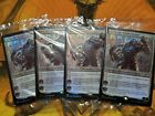 Karn The Great Creator Stained Glass Secret Lair FOIL Rare MTG Sealed 4 avail