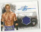 2015 Topps WWE Autographs Gallery - Is This the Deepest Lineup in Years? 21