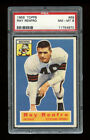 1956 Topps Football Cards 30