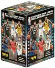 2019-20 PANINI NBA BASKETBALL STICKER COLLECTION (50 PACK) HALF CASE 10 BOXES