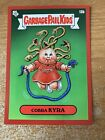 2021 Topps Garbage Pail Kids Exclusive Trading Cards Checklist - ComplexLand 24