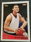 Blake Griffin Cards, Rookie Cards and Autographed Memorabilia Guide 39