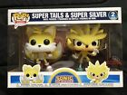 Ultimate Funko Pop Sonic the Hedgehog Figures Gallery and Checklist 35