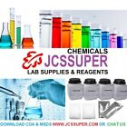 Jcssuper 7727-43-7 Barium Sulphate Suitable For Radiology Extrapure 500 Gm