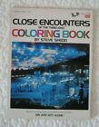 1978 Topps Close Encounters of the Third Kind Trading Cards 21