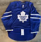 Ultimate Toronto Maple Leafs Collector and Super Fan Gift Guide 57