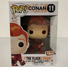 Ultimate Funko Pop Flash Figures Checklist and Gallery 53