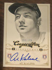 10 Reasons Why You Should Be Chasing 2012 Panini Cooperstown Autographs 85