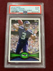Top 10 Russell Wilson Rookie Cards 16
