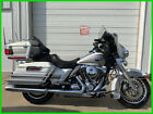 2009 Harley Davidson Touring Ultra Classic Electra Glide 2009 Harley Davidson Touring Ultra Classic Electra Glide EXCELLENT CONDITION
