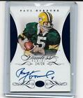 Green Bay Packers Collecting and Fan Guide 77