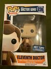 Ultimate Funko Pop Doctor Who Vinyl Figures Gallery and Guide 70