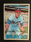 Phil Niekro Cards, Rookie Card and Autographed Memorabilia Guide 3