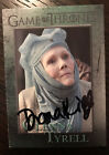 2016 Rittenhouse Game of Thrones Season 5 Trading Cards 9