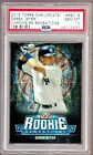 What Is Going on with the 2015 Topps Derek Jeter Card? 19