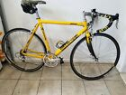 Cannondale R2000 CAAD4 Advanced Aluminum Design Campagnolo Components