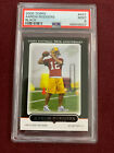 Aaron Rodgers Rookie Cards Checklist and Autographed Memorabilia 34
